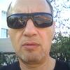 Олег, 53, г.Рамат-Ган