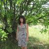 Ольга, 40, г.Светлогорск