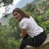 Анна, 35, г.Москва