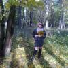 вера, 51, г.Владимир