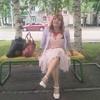 Veronika, 47, г.Лысьва