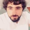 Özgür, 28, г.Анкара