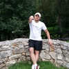 Евгений, 33, г.Немчиновка