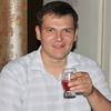 Андрей, 28, г.Фергана