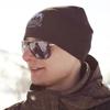 Макс, 28, г.Кировск