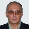 Влад, 56, г.Кременчуг