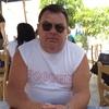 Евгений, 65, г.Балашиха