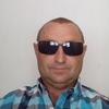 Volodimir, 42, г.Москва