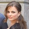Ольга, 31, г.Палермо