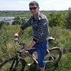 Андрей, 20, г.Кролевец