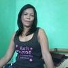 rose villamor, 38, г.Манила
