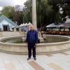 александр, 55, г.Павловская