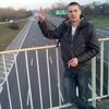 Андрій, 21, г.Чортков