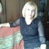 СаБина, 45, г.Самарканд
