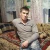 Тимур, 33, г.Барда