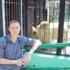 Евгений, 34, г.Красноярск