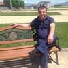 Artyom, 40, г.Ереван