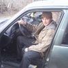 Владимир, 36, г.Вязьма