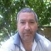 Илья, 52, г.Геленджик
