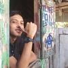 Abi Arista, 20, г.Джакарта