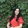 Yuliya, 37, г.Кассель