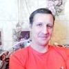 Денис, 33, г.Троицко-Печерск
