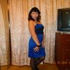 ирина, 25, г.Киреевск