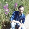 Daniil, 33, г.Бейрут