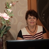 Надежда Викторовна По, 67, г.Кумертау