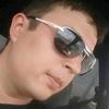 Руслан, 28, г.Нижнекамск