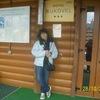 Людмила, 56, г.Ивано-Франковск