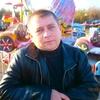 алексей михайлин, 39, г.Минеральные Воды