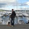 Maks Berzin, 50, г.Oslo