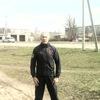 Александр, 57, г.Тула