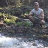 Ігор, 36, г.Львов