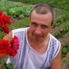 Александр, 44, г.Антрацит