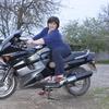 Анна, 51, г.Ставрополь