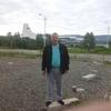 Алекандр, 43, г.Нижний Новгород