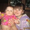 валерия гудкова, 21, г.Старожилово