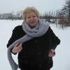 Татьяна, 55, г.Таловая