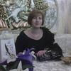 Нуне, 55, г.Yerevan