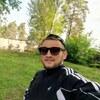 Владислав, 25, г.Могилёв