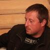 aleksej, 35, г.Гримсби