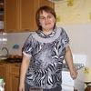 Анютка, 37, г.Верхняя Салда