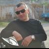 Gigi, 43, г.Зугдиди