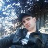 Александр, 31, г.Жлобин