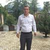 Нарсоу, 30, г.Сухум