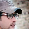 Qasim khan, 23, г.Исламабад