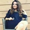 Anna Gryshyna, 31, г.Майами