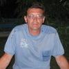 Сергей, 45, г.Западная Двина